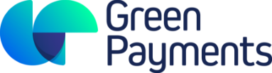 green payments